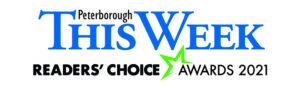 Peterborough This Week Readers Choice